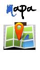 Mapa webu